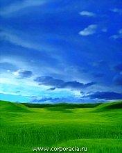 Windows-пейзаж