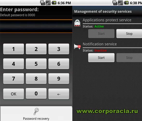 Кража/потеря телефона и его последующая блокировка владельцем - 4PDA