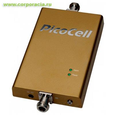 Picocell 900SXB