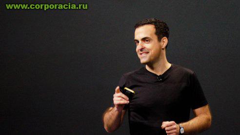 Хьюго Барра рассказал о планах Xiaomi на ближайшее будущее