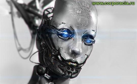 Технический директор Google прогнозирует будущее