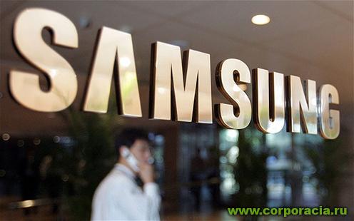 Бывшие топ-менеджеры Samsung рассказали, в чем проблема мобильного подразделения