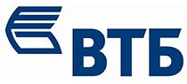 Банк ВТБ продаёт Теле2