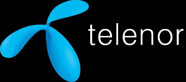 Telenor продает долю в Veon