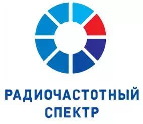 """Сотовые операторы и """"Союз LTE"""""""