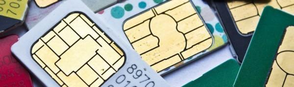 серые сим-карты без паспорта