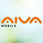AIVA-mobile
