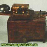 Первый_аппарат_радио
