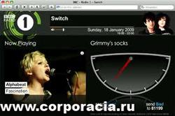 corporacia.ru