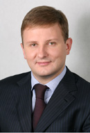 Торбахов Александр Юрьевич