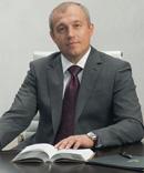 Плесконос Дмитрий Анатольевич