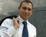 Шамолин Михаил Валерьевич
