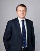 Жеймо Юрий Антонович