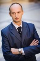 Хренов Сергей Николаевич