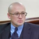 Горбунов Константин Николаевич