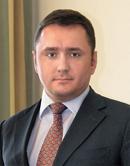 Грудев Василий