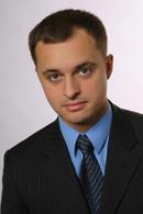 Деменчук Николай Николаевич