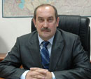 Косолапов Александр Федорович