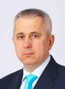 Максименка Николай Анатольевич