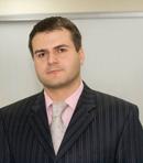 Свирин Тимур Анатольевич