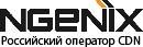 NGENIX