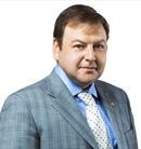 Розанов Всеволод Валерьевич