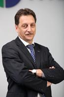 Еремкин Андрей Борисович