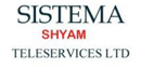 Shyam Teleservices