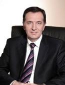 Сафиуллин Альберт Минниахатович