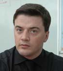 Красовский Александр Владимирович