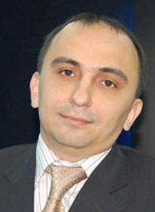 kasumov_vyacheslav