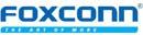 Foxconn Technology Group