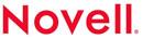 Novell Inc.