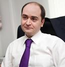 Мелкумов Вадим Феликсович