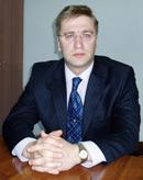 Малышев Денис Валерьевич