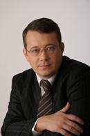 Семериков Андрей Николаевич
