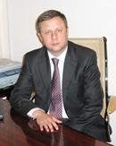 Калугин Сергей Борисович
