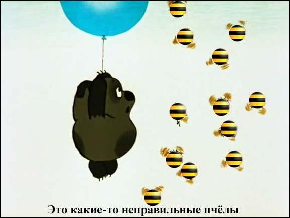 Логотип билайн, бесплатные фото, обои ...: pictures11.ru/logotip-bilajn.html