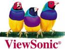 ViewSonic Corporation