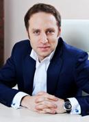 Ильичев Михаил Георгиевич