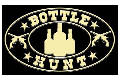 Дикие банки и бутылки