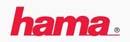 Hama GmbH & Co. KG