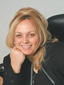 Ускова Ольга Анатольевна