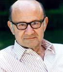 Макс Палевски