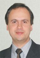 Александр Килин