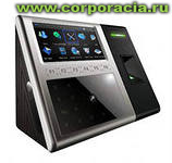 банкомат,мультифакторная система