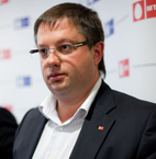 Дмитрий Лапицкий
