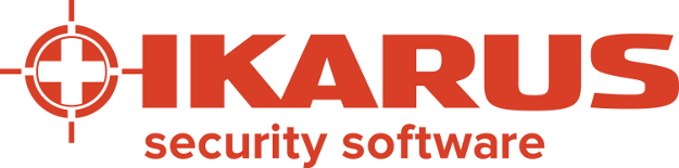IKARUS Security Software Ges.m.b.H.