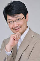 Мацумото Юкихиро