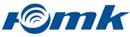 Южная телекоммуникационная компания